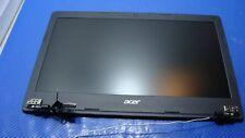 "Acer Aspire One Cloudbook AO1-431-C8G8 14"" Matte Screen Complete Assembly ER*"