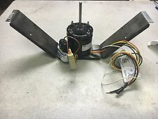 Fan Motor For Manitowoc Ice Machine M.#2412929 and M.#2412939- same day shipping