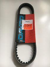 """Dayco Markiv Belt ,Drive """"7171"""" - Honda Vision AF29 (1991-1995)"""