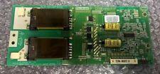 """BACKLIGHT INVERTER KLS-EE32PIH12 / 6632L-0529A 32"""" TV LCD TOSHIBA 32AV555D"""