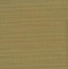 Sunbrella Indoor Outdoor Upholstery Fabric Dupione Bamboo 8013 0522-119
