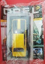 Opel Sammlung Nr.6 Kadett B Rallye 1970 1:24 Hachette OVP 20