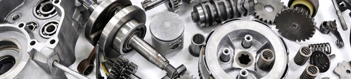 KTM SX MXC EXC 250 250ccm Zylinder honen Wössner Kolben Zylinderkit Bj.00-05*