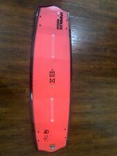 hyperlite wakeboard marek series 140 cm