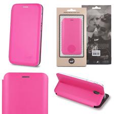 ^ Beeyo DIVA Hülle Samsung Galaxy J7 2017 Rosa Case Schutz Cover Schale