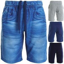Markenlose Shorts für Jungen günstig kaufen   eBay ebb95140c0