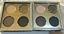 MAC~Mariah Carey~Eyeshadow x2~IT'S EVERYTHING & I'M THAT CHIC YOU LIKE~GLOBAL