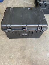 Peli Case Im3075 Storm Flight Storage