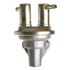 Delphi Premium MF0060 New Mechanical Fuel Pump 12 Month 12,000 Mile Warranty