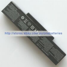 New CBPIL48 CBPIL48 CBPIL72 BTY-M68 SQU-529 M660NBAT-6 battery for MSI SQU-619