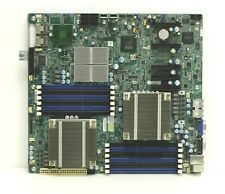 Supermicro X8DT6-A-IS018 Extended-ATX LGA1366 System Board X8DT6-A Motherboard