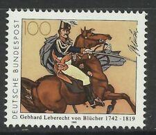 Timbres d'Allemagne et de ses anciennes colonies, sur militaire, guerre