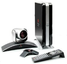 Polycom HDX 8000 HD PAL Conferencing System