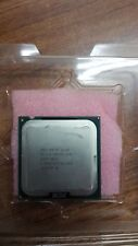 INTEL BX80562Q6600 Core 2 Quad Q6600 Processor