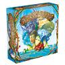 Spirit Island - Ghenos Games - gioco da tavolo edizione italiana NUOVO