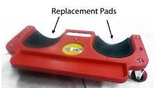 Knee Board - DTA Insert Pads For KBR - tilers tiling tools