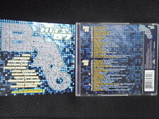 VA/Bravo Hits 57 Valerie, Deejay Goldfinger 42 Track Austria 2/CD