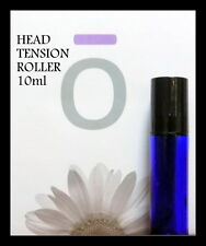 doTerra HEAD TENSION BLEND Essential Oil in 10ml ROLLER BOTTLE FREE SHIP!