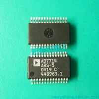 5PCS MC145166P Professional IC chip electronic components
