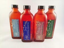 Bath & Body Works Aromatherapy Nourishing Massage Body Oil