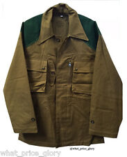 French Para Jacket Extreme Orient Indochina / Indochine Foreign Legion Large