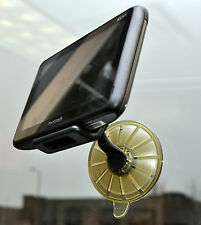 "TomTom GO 2535TM Car GPS System 5"" LCD USA/Canada/Mexico LIFETIME MAPS & TRAFFIC"
