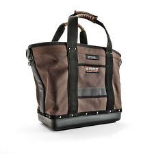 Veto Pro Pac Cargo Tote Bag XL