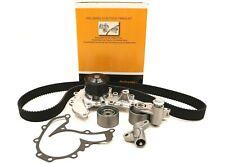 NEW Continental Timing Belt Kit w/ Water Pump TB303LK1 Isuzu 3.2 3.5 1998-2004
