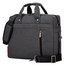 648I JIQUANMEI Laptop bag 17 inch Shockproof airbag waterproof computer bag men