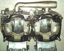 99 Polaris XC 700 600 Crankcase/Housing 5630835 5630815 Crank Case Engine Cases