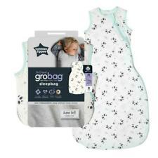 Tommee Tippee 49110801 18-36 Months Sleeping Bag