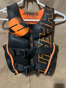 Hyerlite Indy Youth Small Life Vest
