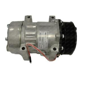 3506-7007 Made to Fit Caterpillar Compressor