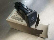 HONDA CIVIC EG 92-95 COUPE EJ1 EJ2 EG8 EG9 REAR FOG SWITCH 35171-SR3-G01ZA NOS