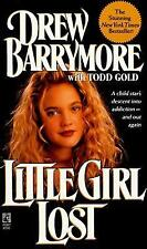 Little Girl Lost by Drew Barrymore; Todd Gold