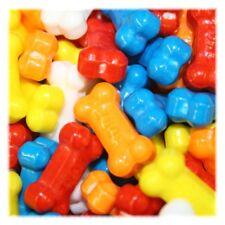 Bonz Bone Shaped Candy 2 LBS