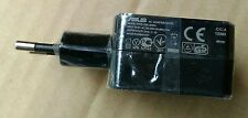 NEW EU 10W Charger for ASUS Vivo Tab ME400CL Z2760  EXA1205EA 5V 2A Touch Tablet