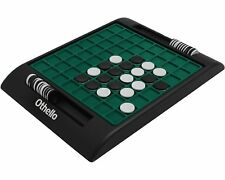 Funskool Othello Board Game