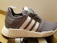 Adidas Derby Vulc gris hombres Tama ñ o eBay