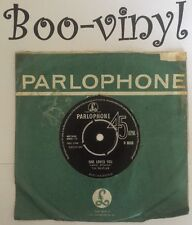 """The Beatles - She Loves You 7"""" Single R5055 NR Mint Record"""