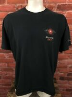 Verizon Droid Razr Men's 2XL Shirt Google -390