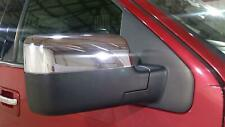 07-08 Lincoln Mark LT Ford F-150 Right Passenger Power Door Mirror Assembly