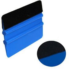 Felt Wrap Endge Wrapping Squeegee Scraper Tool for Car Window Durable Film
