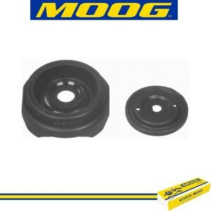 MOOG OEM Front Upper Ball Joint for 1995-1997 NISSAN PICKUP
