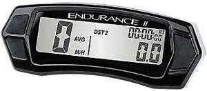 Trail Tech Endurance II Speedometer for Gas Husaberg Husqvarna KTM (202-111)
