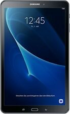 Tablettes et liseuses Samsung Galaxy Tab A