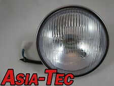 SCHEINWERFER HEADLIGHT ASSY HONDA DAX CHALLY SS50 150mm
