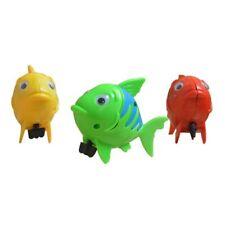 Bath Toys for Boys Toddlers Best Girls Set Bathtub Fun Baby whale Bathtime