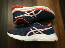 New listing New Womens Sz 6.5 Asics Gel-Pulse 11 Shoes. Msrp Is 89.99
