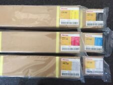 6 x Original Tinte MIMAKI UJF-3042FX UJF-6042 / LH-100 600ml SPC-0597 UV INK